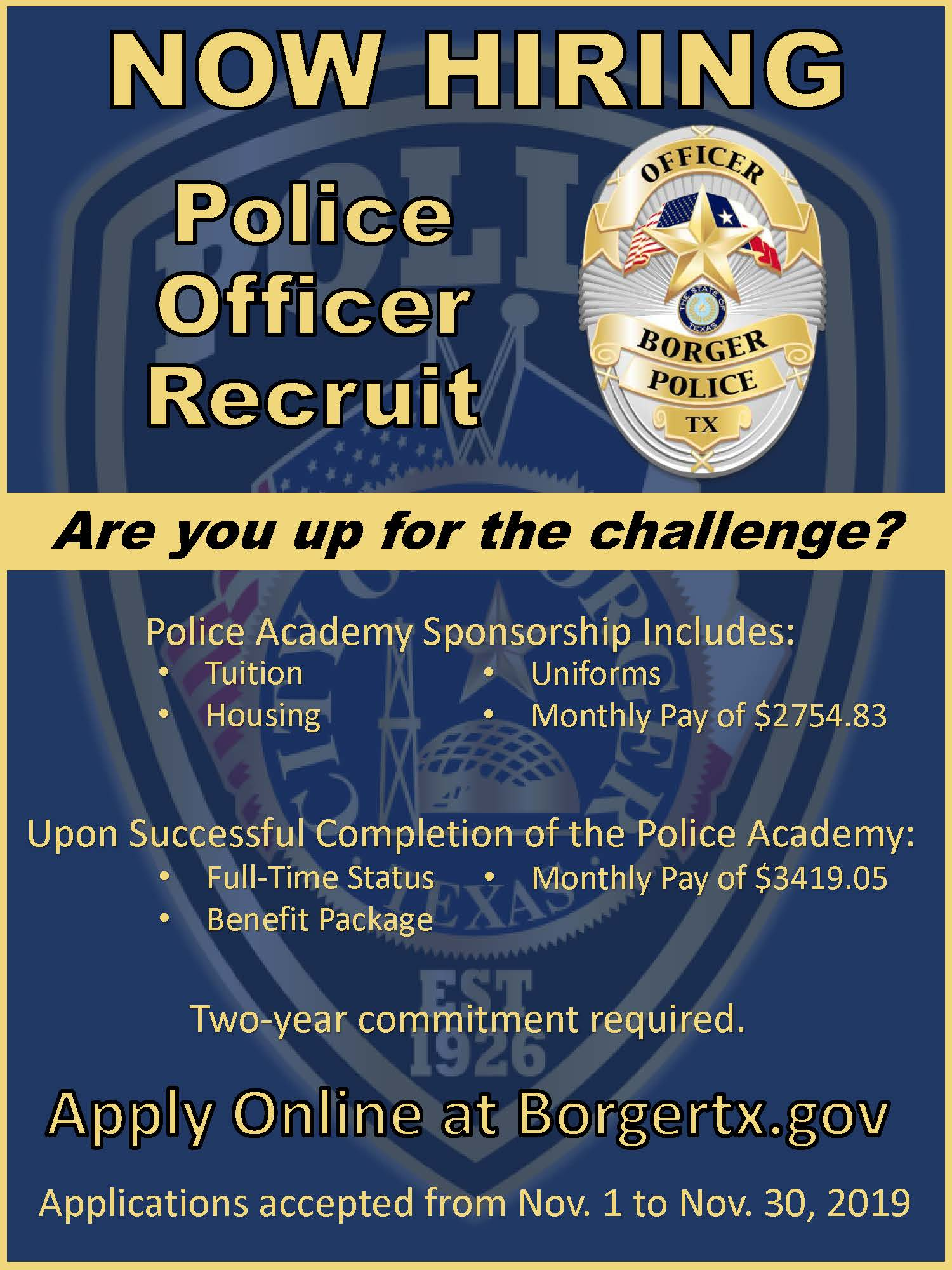 BPD Recruit Flyer 2019 (2)