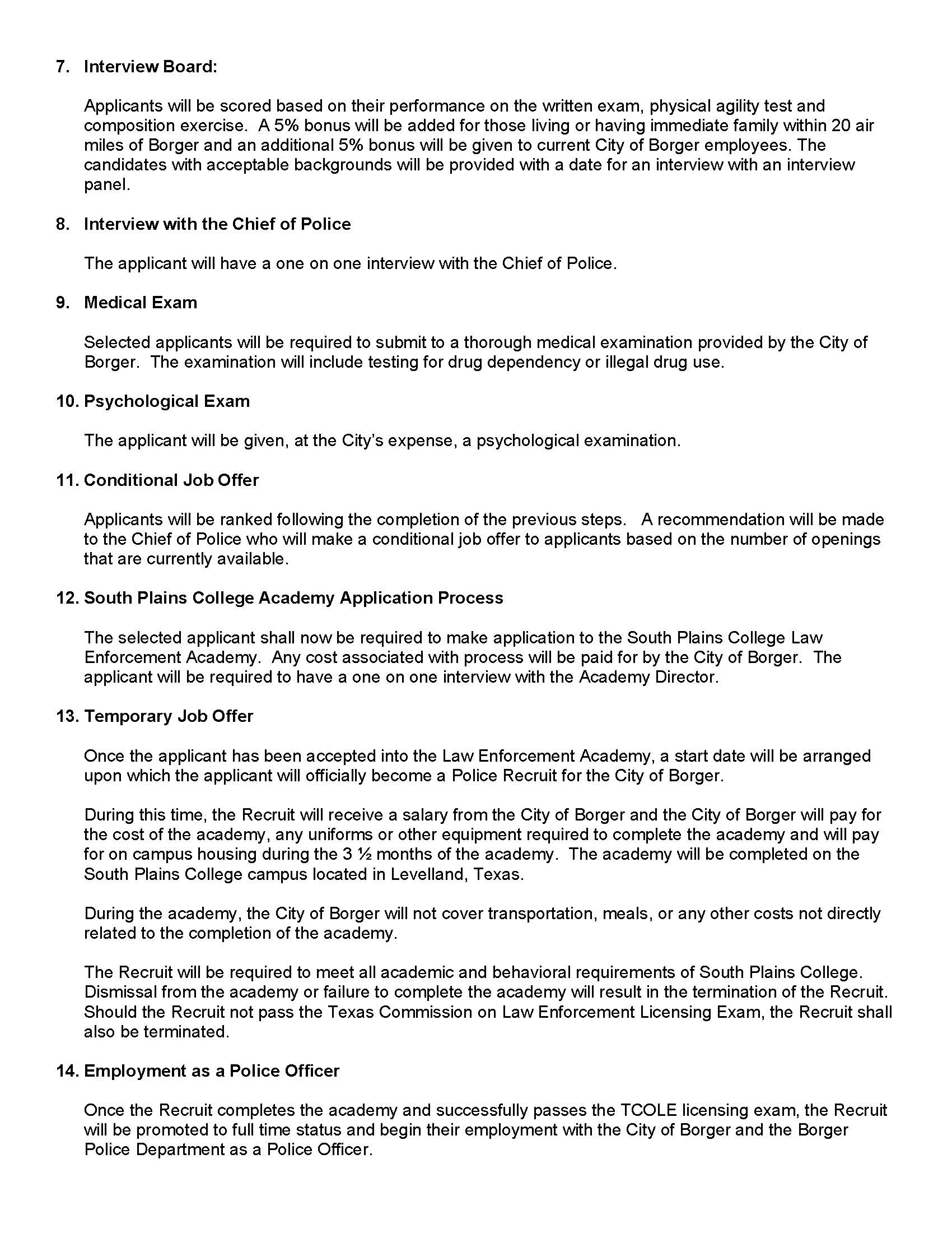 2019 - Police Recurit Hiring Process 3page_Page_3